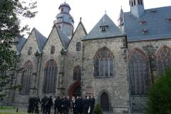 ap09_vorkirche2