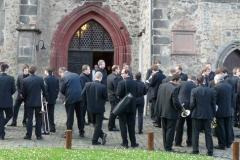 ap09_vorkirche3