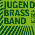 Jugend Brass Band Hessen in Gründung