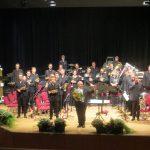 Limburger Meisterkonzerte – Saisonstart mit Pauken und Trompeten